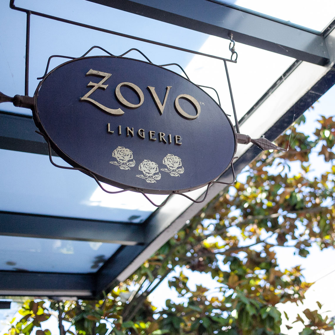 fb5462fcd8d3c Zovo also features the complete assortment of the recently launched Zovo  Collection of underpinnings, sleepwear and loungewear.
